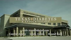 hqdefault - North Texas Diabetes And Endocrinology Lewisville
