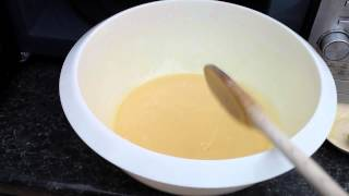Fudge Quick Time In A Microwave! Approx 10-20 Mins (parts 1, 2 & 3 Combined)