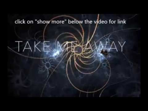 Evolution new song Take Me Away feat Emmure's Josh Miller, Andy Cizek & Eternal Prophecy
