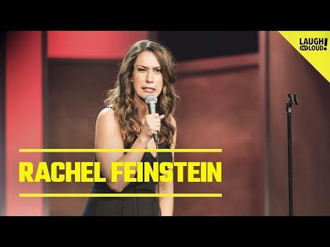 Rachel Feinstein Would Never Be Friends With Her Mom