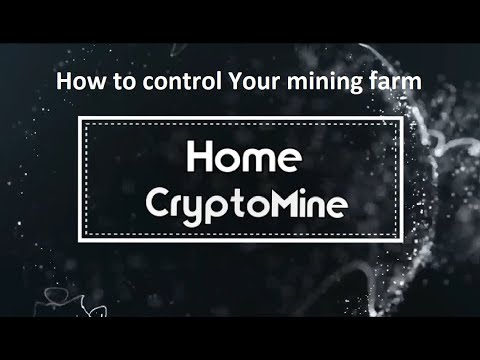 101 GPU Nvidia - Home Mining Farm. Mining Rigs 1070