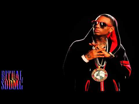 Soulja Boy - Tear It Up