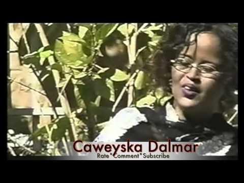 Hees Somali - Khadija Hiiran and Asnake
