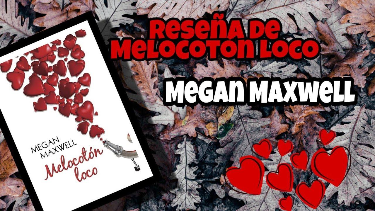 Leer Melocoton Loco Online Gratis Pdf