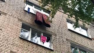 Anton SKALD - Трусы соседа или почему Запад живет по правилам. Духовные прогулки. Украина