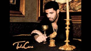 Drake ft. Tyga - The Motto (Bass Boosted)
