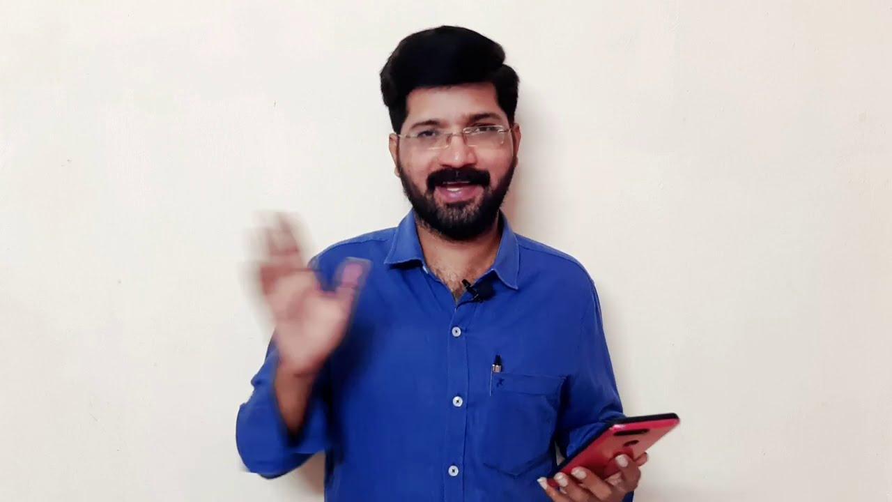 Bigg Boss 4 Telugu Episode 74 Review | Family Members Entry in Bigg Boss | 11th week elimination