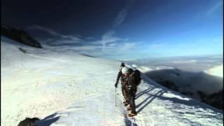 Piotr Kupicha - Zostań ze mną (na Mont Blanc)