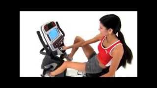 Sole Fitness LCB Light Commercial Upright Bike Reviews