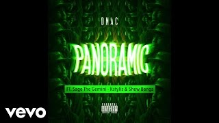 Dmac Panoramic Audio.mp3
