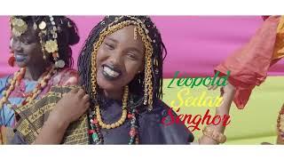 Sen Ptit Galle- ALL STAR-Enfants Sénégalais