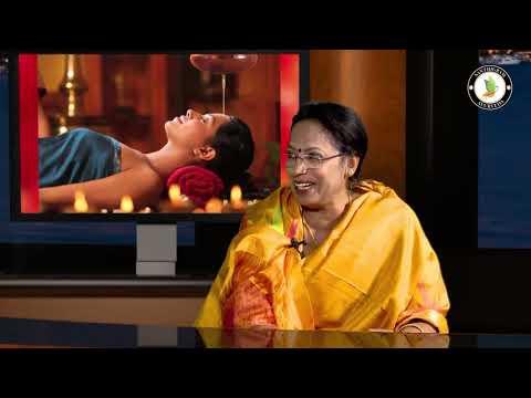 Baixar Santhigram Wellness and Ayurveda Spa - Download