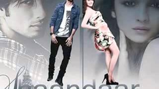 نسخة من Shandaar Songs   Tu Humsafar Hai   Arijit Singh   Shahid Kapoor, Alia Bhatt Latest 2015