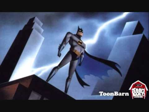 Re Beware The Batman Will Not Ever Have The Joker Or Any Other