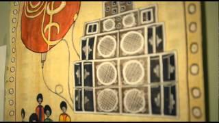 Dub Judah - Unity (Mystical Powa Dubplate)
