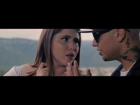 Tenerte De Regreso - Griser Nsr Ft. Karina (Video Oficial)
