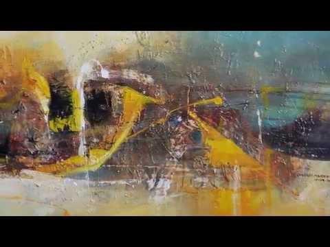 Cuban-art Oreydis Maceo