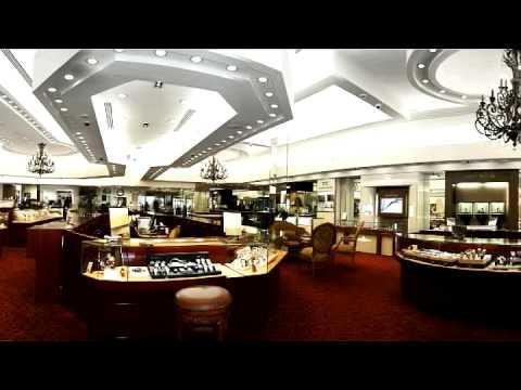 KING JEWELERS Store in Aventura, Florida - King Jewelers YouTube.com
