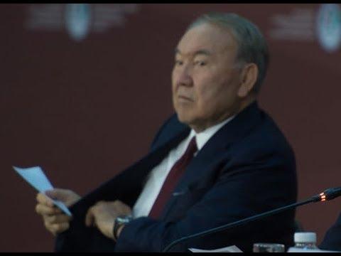 Запрещенный к показу фильм в Казахстане