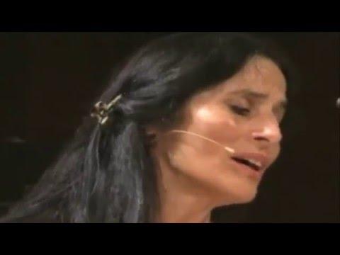 Montserrat Figueras & Jordi Savall - The Borgia Dynasty, 16th century music