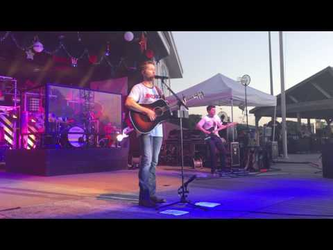 josh turner song hometown girl baytown texas 7417
