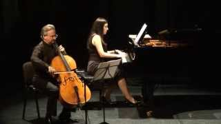 Adelaide, Ludwig Van Beethoven