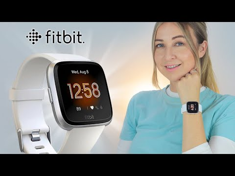 fitbit-versa-lite-watch-review-|-what-you-need-to-know!!