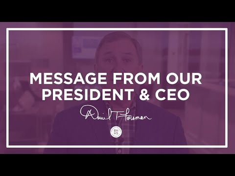 message-from-our-president-&-ceo