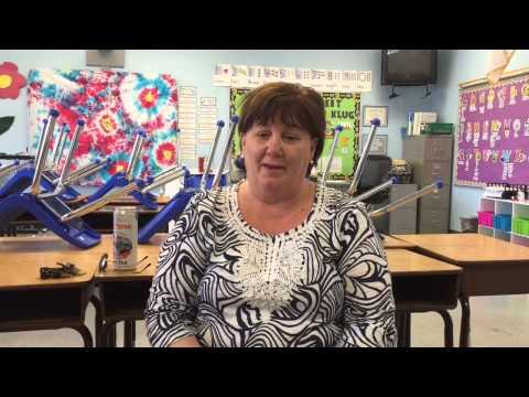 Grace Lutheran Christian school Closes In Modesto