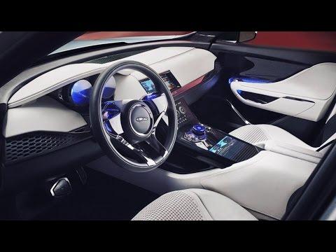 2016-jaguar-xq---luxury-cars