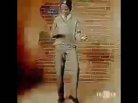 Memeza ft. Dladla Mshunqisi & SpiritBanger   9jamusicbox.com - Benny Maverick....banger dance