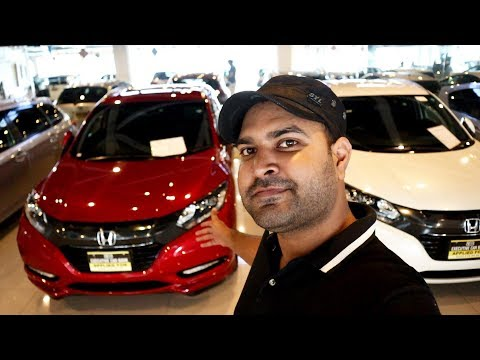 USED JAPANESE HYBRID CARS BAZAAR IN ISLAMABAD PAKISTAN