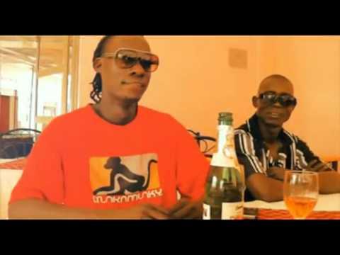 Download Lakwany fum iwanga By Lady Sharia and Dr.Flexy