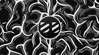 Kodin \u0026 Logics - Neurotic VIP (ft. Flipz MC)