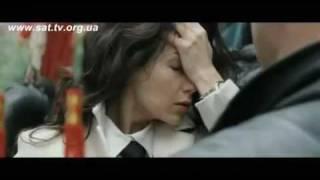 «Антикиллер Д.К.: Любовь без памяти»