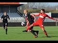 Jong Almere City FC - IJsselmeervogels 16/17