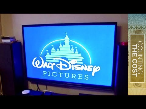 Online streaming wars | Behind the Disney-Fox deal | Countin