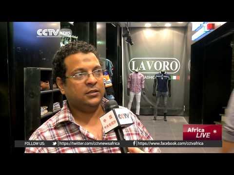 Increased spending during Ramadan boosts Egypt