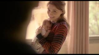 HER - In Cinemas January 16 - Trailer