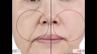 Gold Collagen Face Lifting Mask   EProduct Guru