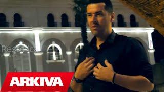 Dardan Restelica - Tradhti e shkret (Official Video HD)