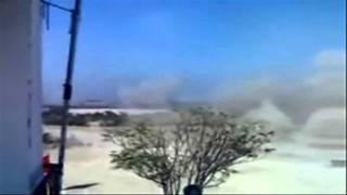 Pakistani Tank Al-Khalid in Action !!! Pakistan Zindabad !!!
