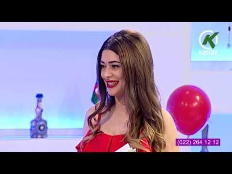 Sabahın Nəbzi - 04.06.2019