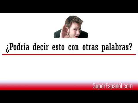 guía-de-conversación:-no-hablo-espanol