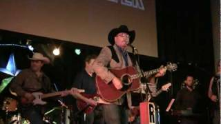 Video Red Oak Opry - Nick Hunt - Crazy Arms/Pick Me Up On Your Way Down download MP3, 3GP, MP4, WEBM, AVI, FLV Juli 2018