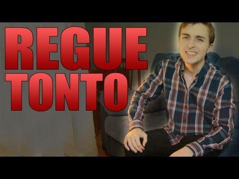 Crítica al Reggaeton de mierda - Dalas Review