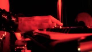 APHANGAK - Somos la Muerte (Videoclip) YouTube Videos