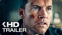 FRACTURED Trailer German Deutsch (2019) Netflix