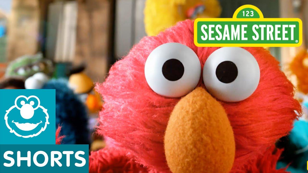 Sesame Street: Season 46 Highlights