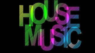 Play Mr. Saxobeat (Radio Edit)